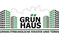 GRUNHAUS