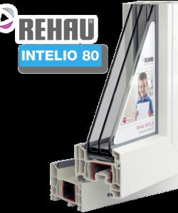 rehau-intelio-80.1000x1000w